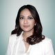 dr. Dinda Derdameisya, Sp.OG merupakan dokter spesialis kebidanan dan kandungan di Brawijaya Hospital Antasari di Jakarta Selatan