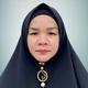 dr. Dini Medyani, Sp.OG merupakan dokter spesialis kebidanan dan kandungan di RS Tiara Sella di Bengkulu