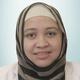 dr. Dini Utari, Sp.OG merupakan dokter spesialis kebidanan dan kandungan di Mayapada Hospital Jakarta Selatan di Jakarta Selatan