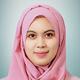 dr. Dini Yuliawati Gantini, Sp.KK merupakan dokter spesialis penyakit kulit dan kelamin di RS Mitra Plumbon di Cirebon
