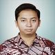 dr. Dion Firli Bramantyo, Sp.Onk.Rad merupakan dokter spesialis onkologi radiasi di RSUP Dr. Kariadi di Semarang