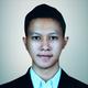 dr. Dipa Yuniharilmy, Sp.An merupakan dokter spesialis anestesi di RSU Nurussyifa di Kudus
