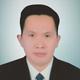 dr. Dipdo Petrus Widjaya, Sp.PD merupakan dokter spesialis penyakit dalam di Bethsaida Hospital di Tangerang