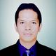 dr. Dippan Hutapea, Sp.B merupakan dokter spesialis bedah umum di Primaya Hospital Betang Pambelum di Palangka Raya