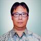 dr. Dismas Adiasa Chaspuri, Sp.B merupakan dokter spesialis bedah umum di MRCCC Siloam Hospitals Semanggi di Jakarta Selatan