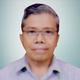dr. Dissel Umar Johan Hutabarat, Sp.B merupakan dokter spesialis bedah umum di Krakatau Medika Hospital di Cilegon