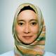 dr. Dissy Pramudita, Sp.M merupakan dokter spesialis mata di RS Mitra Kasih di Cimahi