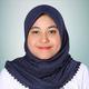 dr. Disty Andryani, Sp.M merupakan dokter spesialis mata di RS Hermina Palembang Basuki Rachmat di Palembang
