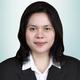 dr. Ditya Nona Arisandy merupakan dokter umum