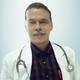 dr. Djabir Abudan, Sp.PD merupakan dokter spesialis penyakit dalam di RS Mulia Pajajaran di Bogor