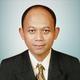 dr. Djailani, Sp.THT-KL merupakan dokter spesialis THT di RS Restu Ibu Balikpapan di Balikpapan