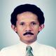 dr. Djamal Tahitoe, Sp.RM merupakan dokter spesialis rehabilitasi medik di RS Telogorejo (Semarang Medical Center RS Telogorejo) di Semarang