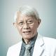 dr. Djamaludin Wijaya, Sp.OT merupakan dokter spesialis bedah ortopedi di RS Pantai Indah Kapuk di Jakarta Utara