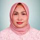 dr. Djamila Zakaria, Sp.PA merupakan dokter spesialis patologi anatomi di RS Khusus Paru dr. Ario Wirawan Salatiga di Salatiga