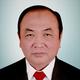 dr. Djaswadi Dasuki, Sp.OG merupakan dokter spesialis kebidanan dan kandungan di RSUP Dr. Sardjito  di Sleman