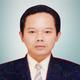dr. Djati Prasodjo, Sp.Rad merupakan dokter spesialis radiologi di RS Panti Rahayu di Gunung Kidul