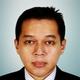 dr. Djati Sulastono, Sp.S merupakan dokter spesialis saraf di RSUD Sayang Cianjur di Cianjur