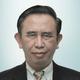 dr. Djatnika Setiabudi, Sp.A(K), MCTM merupakan dokter spesialis anak konsultan
