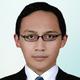 dr. Djatun Hasyim Saputra, Sp.An merupakan dokter spesialis anestesi di RS Awal Bros Panam di Pekanbaru