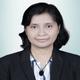 dr. Djayanti Sari, Sp.An-KAP, M.Kes merupakan dokter spesialis konsultan anestesi pediatri (bedah anak)