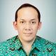 dr. Djoko Agung Priyambodo, Sp.PD merupakan dokter spesialis penyakit dalam di RSUD Temanggung di Temanggung