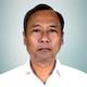 dr. Djoko Budiono, Sp.B, FINACS merupakan dokter spesialis bedah umum di RS Kristen Ngesti Waluyo Parakan di Temanggung