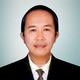 dr. Djoko Kraksono, Sp.S, M.Kes merupakan dokter spesialis saraf di RS Palang Biru Kutoarjo di Purworejo