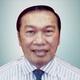 dr. Djoko Marjono, Sp.PD, Sp.JP, FIHA, FACC merupakan dokter spesialis jantung dan pembuluh darah di RS Pusat Pertamina di Jakarta Selatan