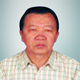 dr. Djoko Purwanto merupakan dokter umum di RSU Mardi Lestari di Sragen