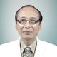 dr. H. Djoko Sekti Wibisono, Sp.OG(K)FER merupakan dokter spesialis kebidanan dan kandungan konsultan fertilitas endokrinologi reproduksi di RS Premier Bintaro di Tangerang Selatan