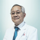 dr. Djoko Sonjoto Suhud, Sp.B merupakan dokter spesialis bedah umum di Brawijaya Hospital Antasari di Jakarta Selatan