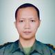 dr. Djoko Sulistyo Purwodarminto, Sp.An merupakan dokter spesialis anestesi di RS Dr. A.K Gani Palembang di Palembang