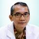 dr. Djoko Susianto, Sp.M merupakan dokter spesialis mata di RS Mata Solo di Surakarta