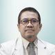 dr. Djoko Wiyono, Sp.KJ merupakan dokter spesialis kedokteran jiwa di RS Pusat Pertamina di Jakarta Selatan