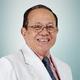 dr. Djonggi P. Panggabean, Sp.M(K) merupakan dokter spesialis mata konsultan di RS Mata Bandung Eye Center di Bandung