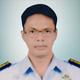 dr. Djonny Djuarsa, Sp.M merupakan dokter spesialis mata di RS Angkatan Udara dr. M. Salamun di Bandung