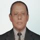 dr. Djudjuk Rahmad Basuki, Sp.An merupakan dokter spesialis anestesi di RS Lavalette di Malang
