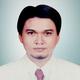 dr. Djufri Nurachman merupakan dokter umum di RS Karya Bhakti Pratiwi di Bogor