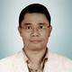 dr. Djuniper Hasudungan Sagala, Sp.OT(K) merupakan dokter spesialis bedah ortopedi konsultan di Siloam Hospitals Palangka Raya di Palangka Raya