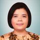 dr. Dneska Woro Andini, Sp.A merupakan dokter spesialis anak di RS PELNI di Jakarta Barat