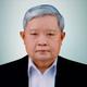 dr. H. Doddi Sismayadi, Sp.OG(K) merupakan dokter spesialis kebidanan dan kandungan konsultan di RS Permata Cirebon di Cirebon