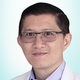 dr. Doddy Budi Laksana Sutanto, Sp.OG(K), M.Kes merupakan dokter spesialis kebidanan dan kandungan di RS Jiwa Prof. DR. Soerojo Magelang di Magelang