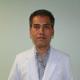 dr. Doddy Prabisma Pohan, Sp.BTKV merupakan dokter spesialis bedah toraks kardiovaskular di RS Columbia Asia Medan di Medan