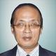 dr. Doddy Tavianto, Sp.An(K) merupakan dokter spesialis anestesi konsultan di RSUP Dr. Hasan Sadikin di Bandung