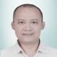 dr. Dodi Kardia Hersetiadi, Sp.THT, M.Kes merupakan dokter spesialis THT di RS St. Carolus Summarecon Serpong di Tangerang