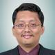 dr. Dodi Suardi, Sp.OG(K) merupakan dokter spesialis kebidanan dan kandungan konsultan di Santosa Hospital Bandung Central di Bandung