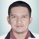 dr. Dody Haikal, Sp.Rad merupakan dokter spesialis radiologi di RS Kurnia Serang di Serang