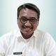 dr. Dody Priambada, Sp.BS(K) merupakan dokter spesialis bedah saraf konsultan di RS Columbia Asia Semarang di Semarang
