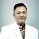 dr. Dody Widodo, Sp.THT-KL merupakan dokter spesialis THT di RSUP Persahabatan di Jakarta Timur