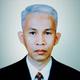 dr. Dolly Richard Daniel Kaunang, Sp.KP, Sp.JP, FIHA  merupakan dokter spesialis jantung dan pembuluh darah di RS Pondok Indah (RSPI) - Puri Indah di Jakarta Barat